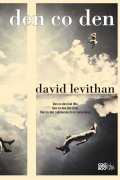 Den co den / David Levithan